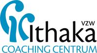 ithaka Logo