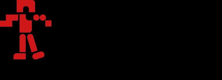 logo pasform