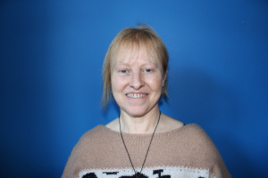 Michèle Palmers